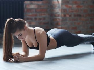 Leg Exercises for Blood Circulation