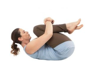 7 Yoga Asanas to Reduce Belly Fat!