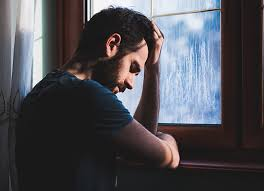 Six emotional needs men need Most