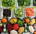 The 6 Most Important Things about Nutrition