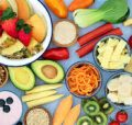 Your Daily Diet needs to be included these food items