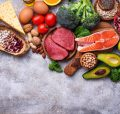 What is a Balanced Diet? What Care we Should Take While Eating?