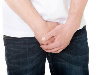 9 reasons for Red Spots on Penis and How to Control it!