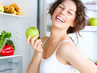 Diet has become a Medicine for Every Disease, Know Which Diet is Right for You.