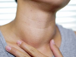 Everything You Need To Know About Thyroid !
