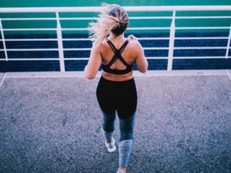 Easy and Quick Ways to Loose Weight in Just 7 Days