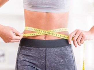 The Best Indian Diet Plan for Weight Loss