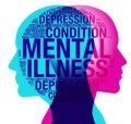 Mental Illness - Symptoms,Causes and Treatment