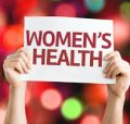10 Major health problems faced by woman and reasons.