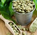 Green Coffee For Weight Loss: Benefits, Side-Effects & How To Prepare