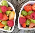Weight loss and obesity reducing fruits: Benefits and Details Included