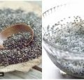 Chia Seeds: Health benefits and Weight loss effects